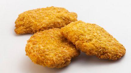 171300_bringur_i_cornflakes